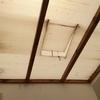Cambiar techo