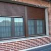 Instalar ventanas abatibles oscilantes