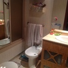 Hacer limpieza integral de vivienda de 70 m2