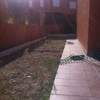 Arado de jardín