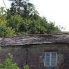 Reforma integral tejado casa (unifamiliar)  140 m2