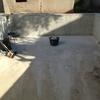Revestir con pvc armado una piscina