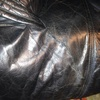 Reparar tresillo tapizado en piel