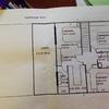 Casa adosada con sótano