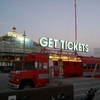 Gestionar licencia para venta ambulante de tickets