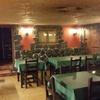 Limpieza general a fondo de bar restaurante