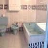 Reforma baño 5m2