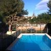 Actualizar piscina