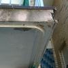 Reparar fachada y terrazas de comunidad