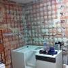 Alicatar pared de cocina de 8m2