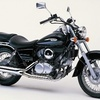 Asiento moto