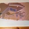 Proyecto y Construir una casa de campo