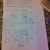 Instalación de calefacción con radiadores de agua