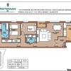 Diseño de muebles para piso nuevo