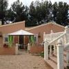 Aislar térmicamente el tejado de una vivienda