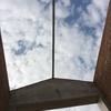 Cerrar techo terraza segundo piso