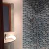 Reformar baño de 171 cm x 135 cm