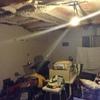 Reformar sótano de 50 m2