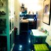Poner tarima en mi piso de 100 m2