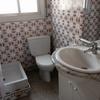 Reforma baño 3x2 aprox