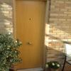 Cambiar ventanas de aluminio por ventanas de pvc con rotura térmica