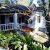 Pintar exterior e interior de casa