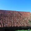 Instalación aislante y mejora tejado anievas