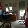 Insonorizar un dormitorio de 15 m2