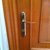 Cambiar manillas puertas