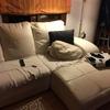 Tapizado sofa 6-7