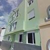 Impermeabilización de fachada edificio
