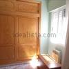 Lacar todas las puertas y armarios de casa