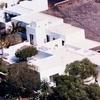 Impermeabilizar terraza vivienda unifamiliar