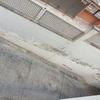 Pavimentar asfaltar rampa parking