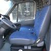 Tapizar asiento furgoneta