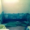 Reformar cuarto de baño en chiclana de la frontera