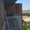 Colocar toldo y cerramiento en terraza para gatos