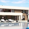 Contstruccion casa