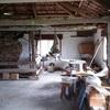 Reformar casa de piedra entera