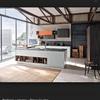 Nueva vivienda prefabricada estilo mies van der rohe