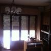 Cambiar 6 ventanas y 1 puerta terraza