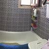 Reforma cuarto de baño en puerto de mazarron murcia
