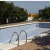 Reforma casa interior y exteriores, piscina