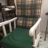 Tapizar sillas mecedoras (2)