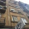 Pintar fachada de edificio, valencia