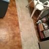 Losar habitaciones garaje en navalcarnero