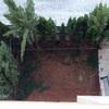 Poner suelo de hormigón en terraza