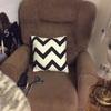 Tapizar sillón descanso