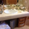 Medio reformar baño en coudad real