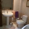 Reformar cuarto de baño zona ducha